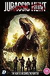 'Jurassic Hunt' DVD Review