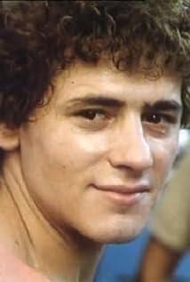 José Luis Manzano Picture