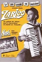 Zarico