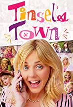 Tinsel's Town