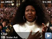 sister act direct download