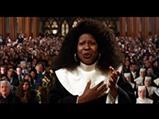 Sister Act: 20th Anniversary Edition - 2 Movie Collection