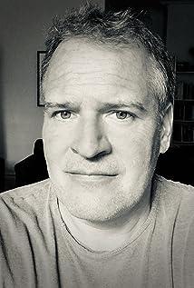 Florian Ballhaus Picture