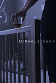 Miracle Baby (2020)