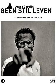 Geen Stil Leven (2000)