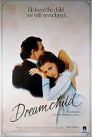 Dreamchild (1985)