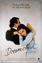 Dreamchild (1985) Poster