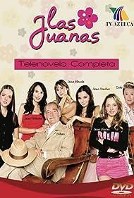 Las Juanas (2004)