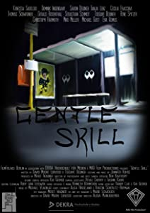 Gentle Skill full movie download 1080p hd