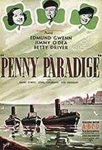 Penny Paradise