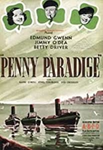 New downloadable movie Penny Paradise UK [720x576]