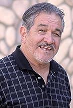 Thomas Rosales Jr.'s primary photo