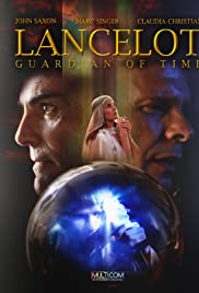 Lancelot: Guardian of Time