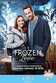Frozen in Love (2018)