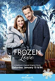 Frozen In Love Tv Movie 2018 Imdb
