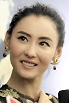 Apologise, but, cecilia cheung latest erotic not