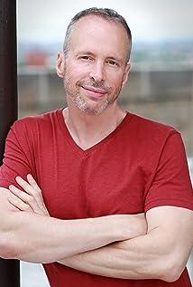 Michael Zam Picture