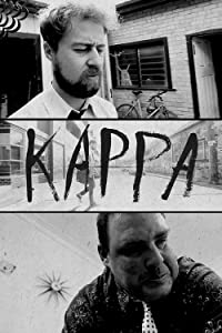 Best site for downloading torrent movies Kappa Australia [480i]