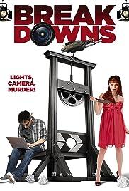 Breakdowns Poster