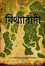 Mithyabadi