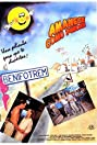 Amanece como puedas (1988) Poster