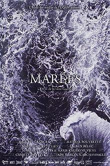 Marées (2018)