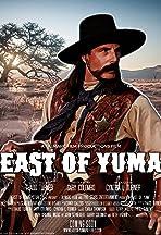 East of Yuma