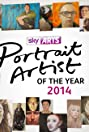 Portrait Artist of the Year (2013) Poster