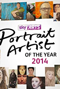 Primary photo for Portrait Artist of the Year