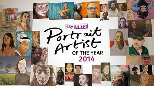 Téléchargement de films de haute qualité Portrait Artist of the Year: Episode #3.9 [480p] [1280x960] [WEB-DL] (2017)
