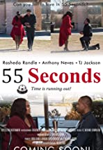 55 Seconds