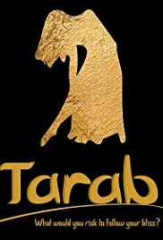 Tarab Poster