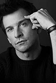 Primary photo for Andy Karl