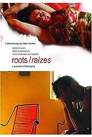 Roots/Raizes (2020)