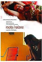 Roots/Raizes