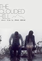 The Clouded Hill