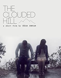 Movie downloads free legal The Clouded Hill [mkv]