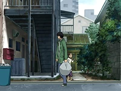 English movies downloads Shinsei ha shinonome no sora ni kirameku... Zenpen [BluRay]