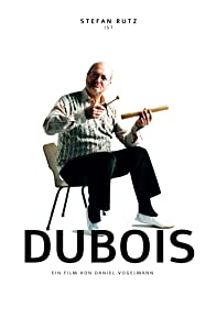 Primary photo for Dubois