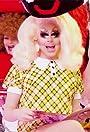 Trixie Mattel: Yellow Cloud