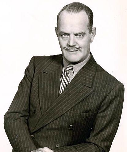 Floyd Buckley