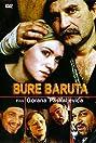 Cabaret Balkan (1998) Poster