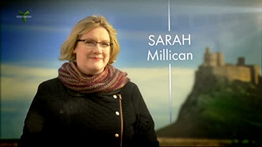Website for downloading movie subtitles Sarah Millican UK [h.264]