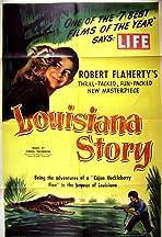 Louisiana Story