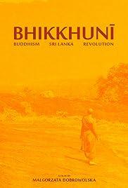 Bhikkhuni - Buddhism, Sri Lanka, Revolution