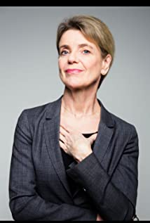 Stina Ekblad Picture
