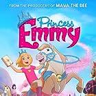 Princess Emmy (2019)