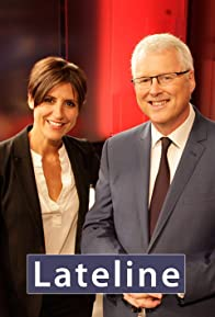 Primary photo for Lateline
