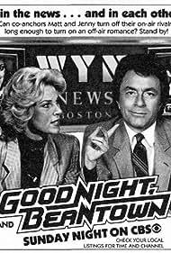 Goodnight, Beantown (1983)