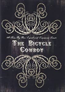 A good site to watch free full movies The Bicycle Cowboy [1080p]